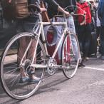 Radeln in München - schnell und sicher