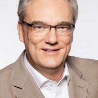 Florian Ritter, MdL, Vorsitzender der SPD Oberbayern