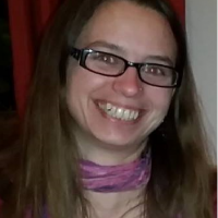 Christine Kuisel (privat)